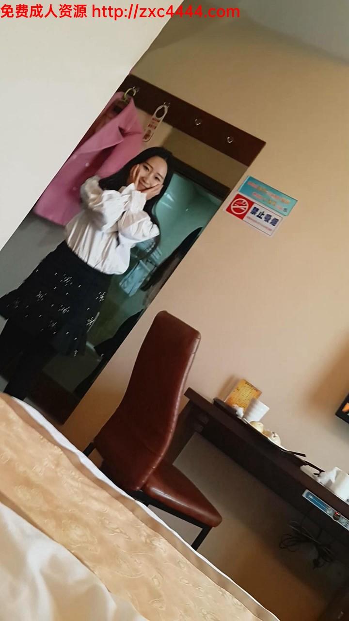 【高质量精品】清纯少女的真实约炮[36V/11.